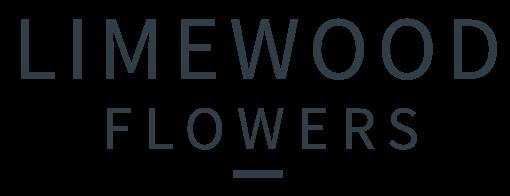 Limewood Flowers Logo